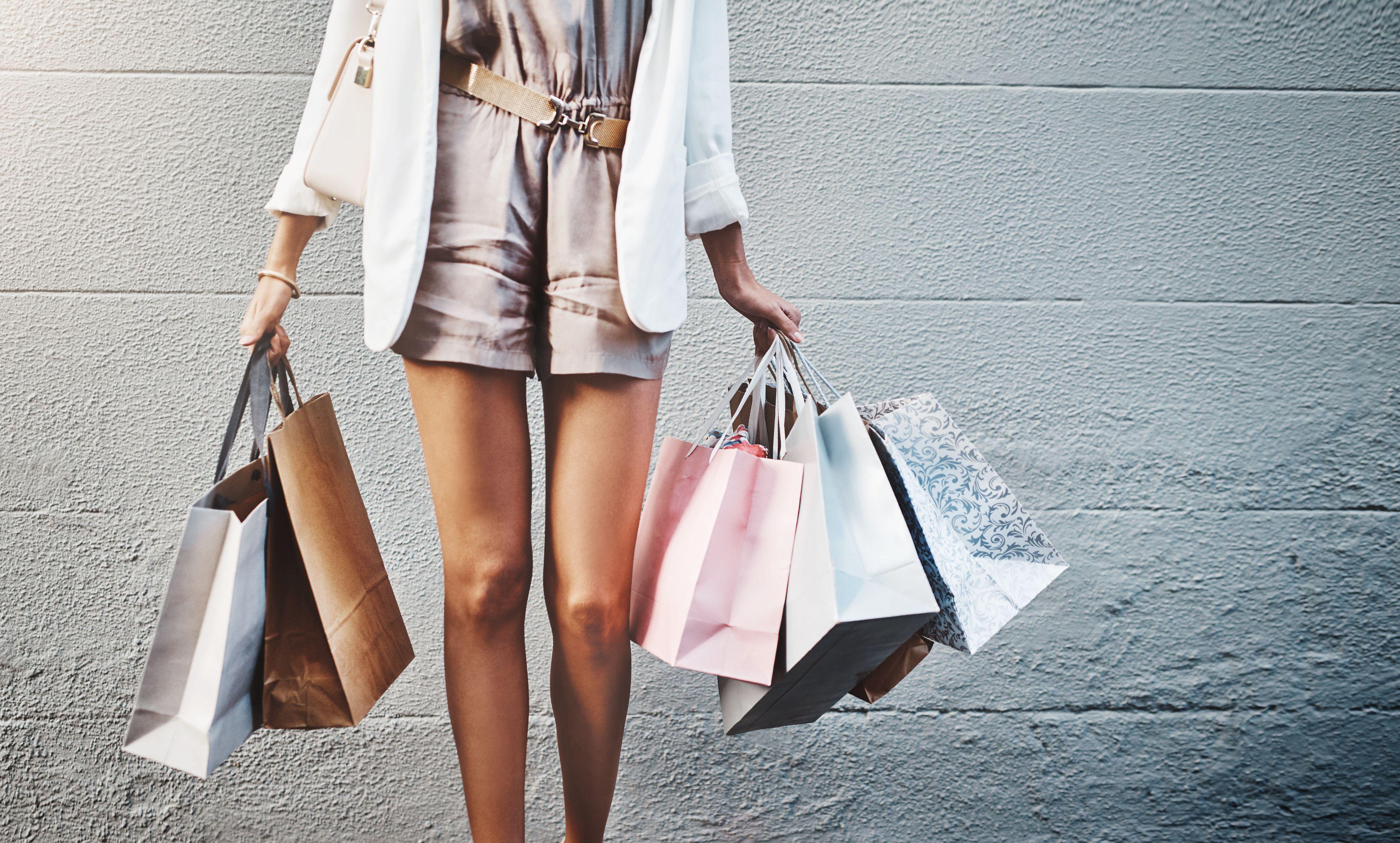 Piccoli Stivali E Sopra Lei skinny jeans archivi | befashionblog